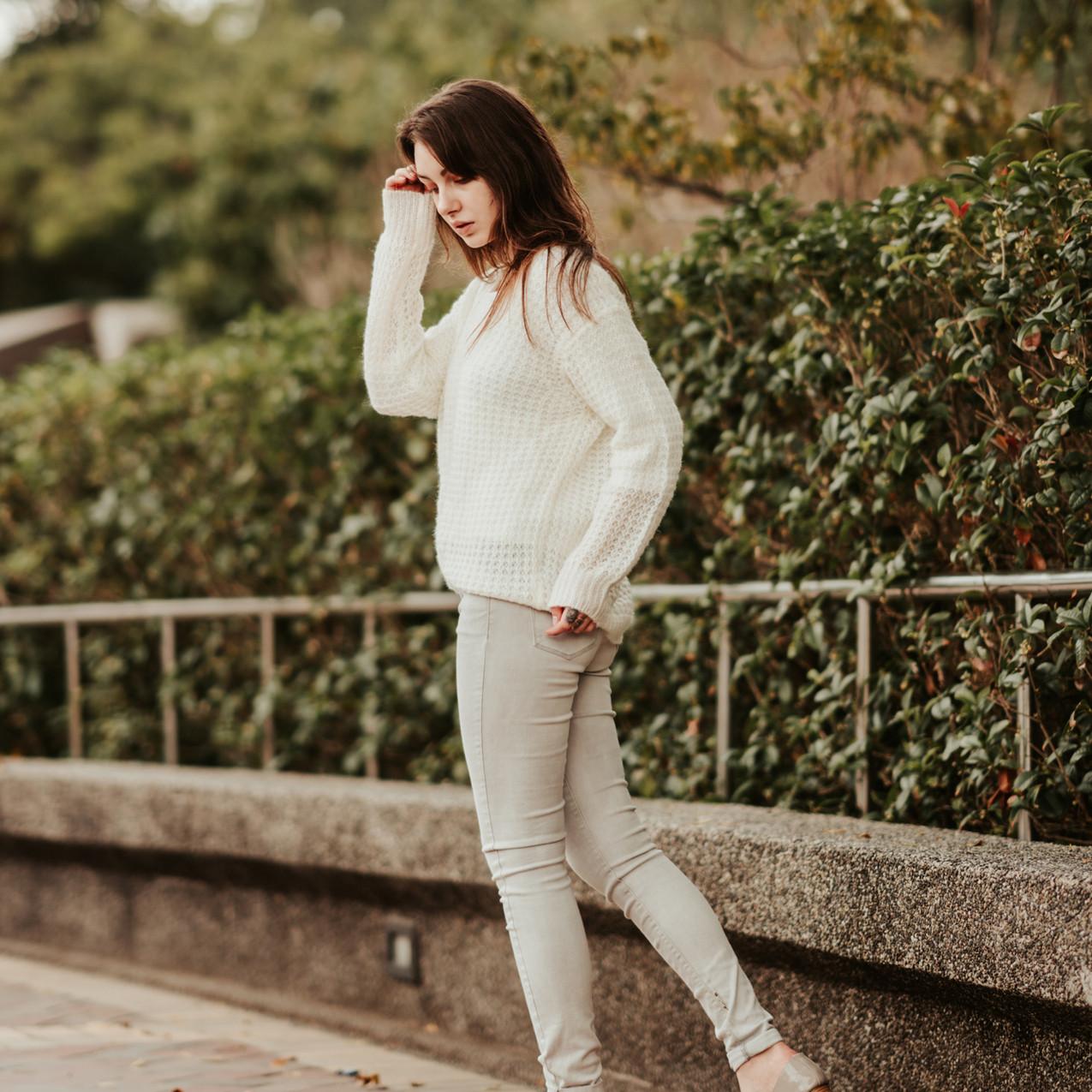 lifestyle_portrait_Taiwan