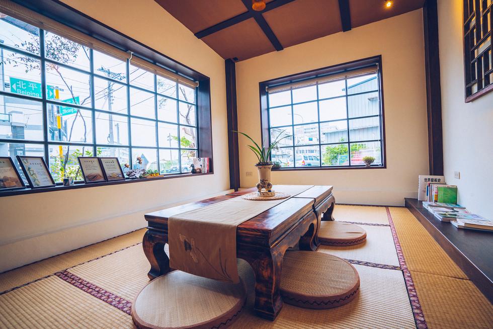 interior_shot_space