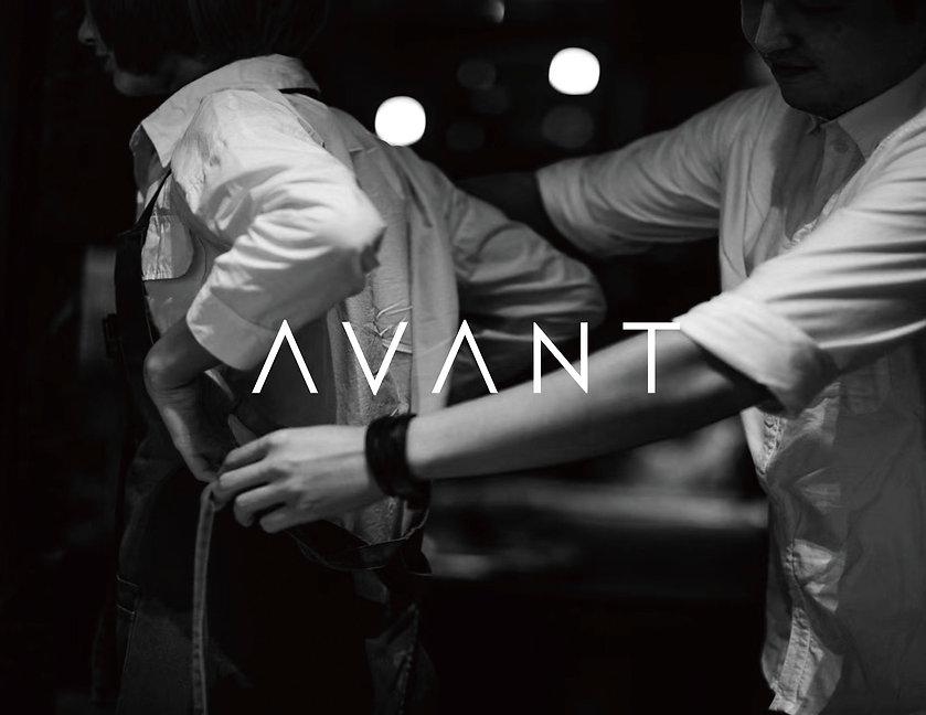 AVANT Fine Dining Restaurant