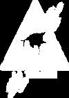 Logo La Tanière Production