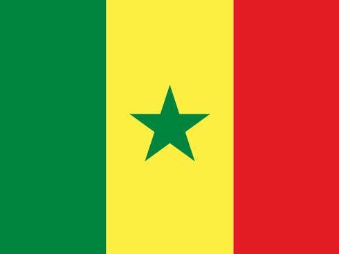 夜、騒がしいかも! ごめんなさい6/25(月)0:00 W杯 日本 対セネガル @エカテリンブルクアリーナ