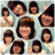 IMG_8481 2.JPG