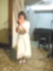 IMG_4623_edited.jpg
