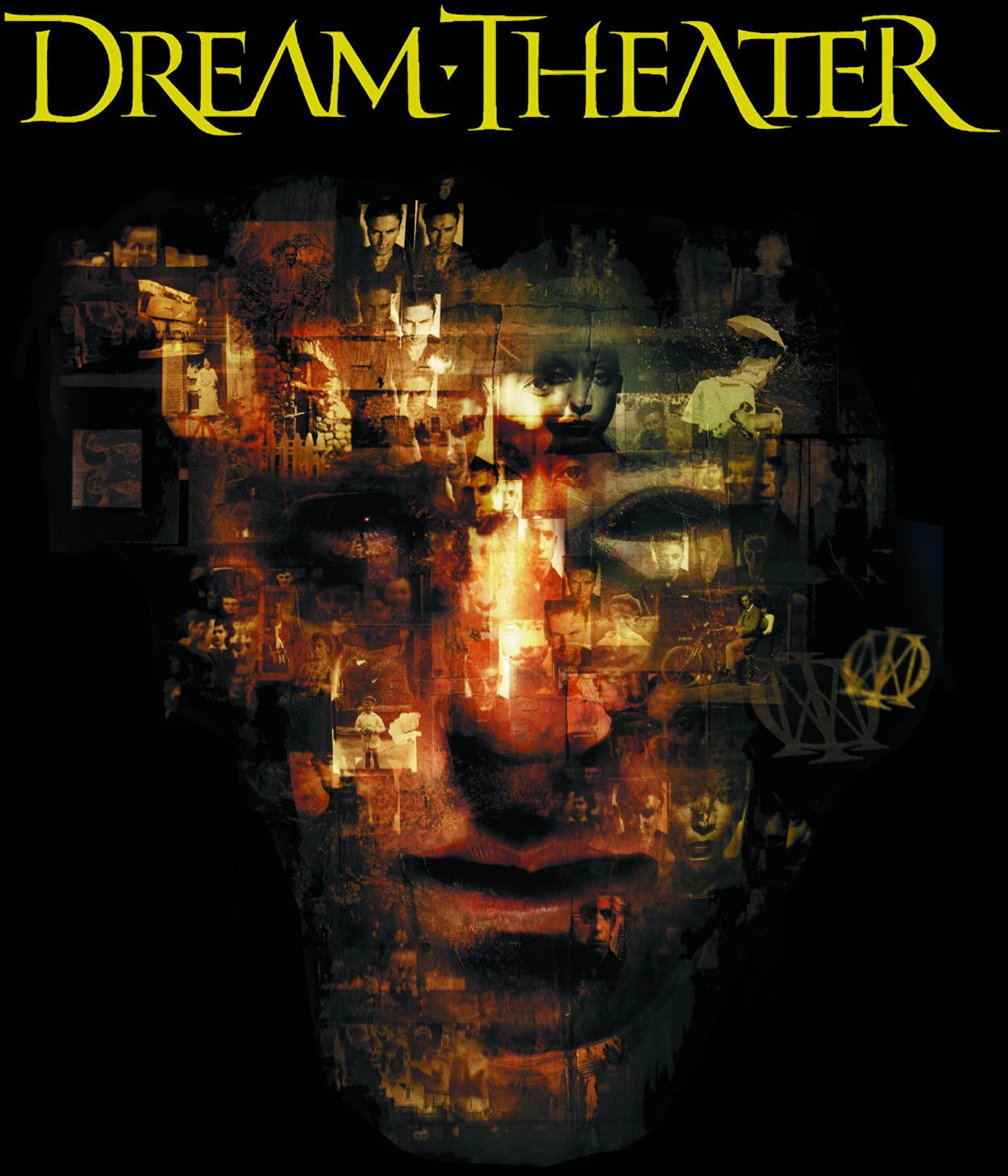 DRA_DreamTheater aw