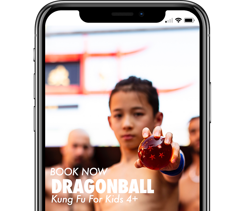 Temple App Advert.png