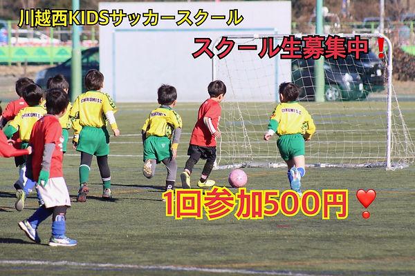 S__32407557.jpg
