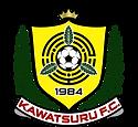 kawatsuruFC-emblem 枠なし.png