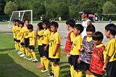 2021 PELENIA CUP U-9