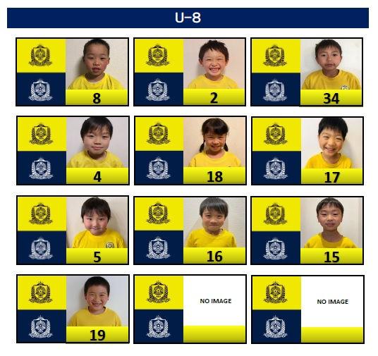 20210704 U-8選手.jpg