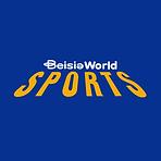 i_worldsports.png