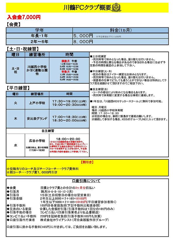 川鶴FCクラブ概要.jpg
