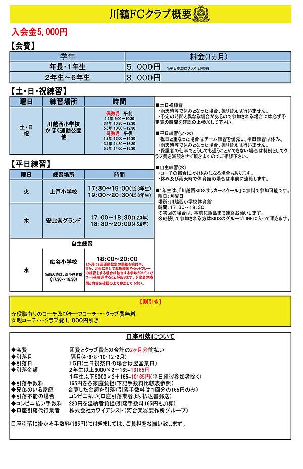 川鶴FCクラブ概要20200818.jpg