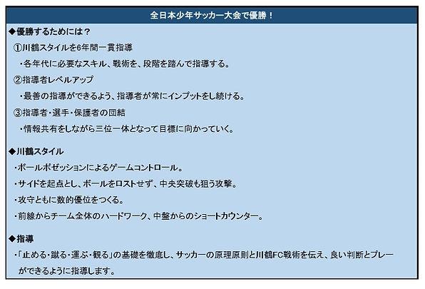 川鶴FC指導方針(HP用)②-2.jpg