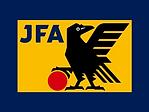 JFA3.png