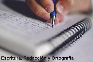 Escritura,_Redacción_y_Ortografía.jpg
