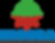 Logo INGESA.png