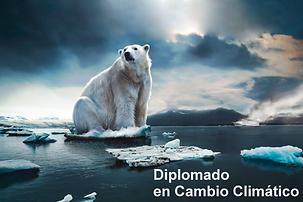 Diplomatura_en_Cambio_Climático.png