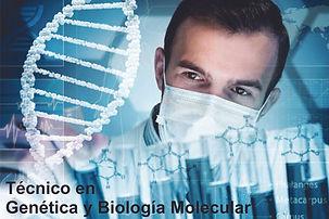 Técnico_Auxiliar_en_Genética_y_BiologÃ