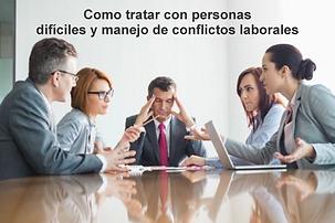Como_tratar_con_personas_difíciles_y_ma
