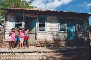 Diplomatura_en_Gestión_ONG,_Voluntariad