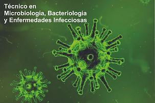 Técnico_Auxiliar_en_Microbiología,_Bac