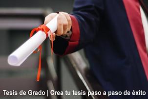 Tesis_de_Grado_Crea_tu_tesis_paso_a_paso