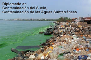 Diplomatura_en_Contaminación_del_Suelo,