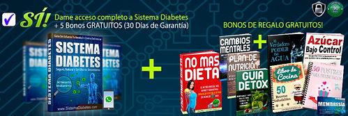Libro Diabetes.JPG