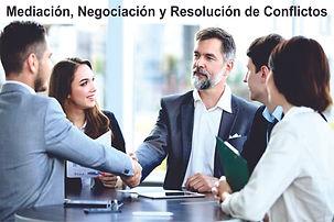 Mediación,_Negociación_y_Resolución_d