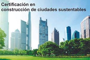 Certificación_en_construcción_de_ciuda