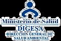 Logo DIGESA.png