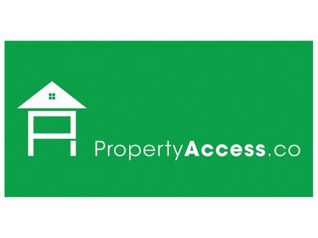 セカイの住まい・海外投資向け不動産情報サイトProperty Access 株式会社との業務提携開始