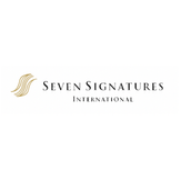 セカイの住まい・ハワイのホテルコンドミニアム販売事業に特化した株式会社Seven Signaturesとの業務提携を開始!