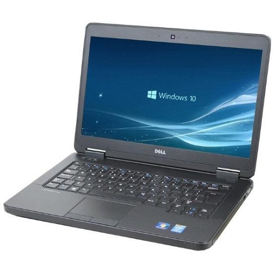 Refurbished - Dell Latitude E5540 i5 Laptop