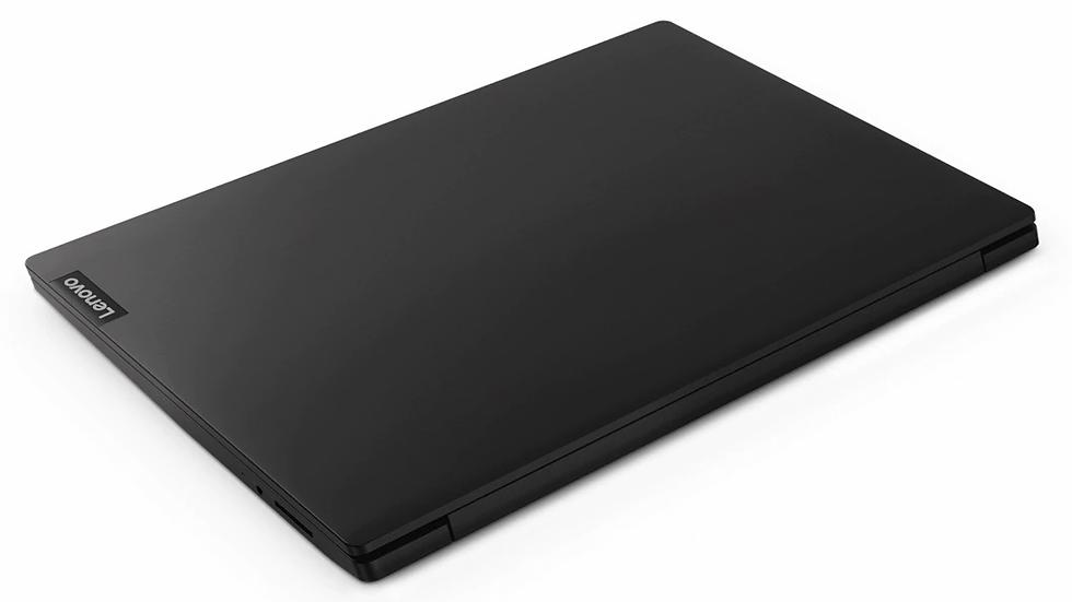 "Open Box Grade A - 15"" Lenovo IdeaPad S145-15IWL 2.1 GHz Intel Core i3 (1)"