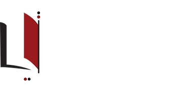 IBS LLC - FINAL Indicia Logo (White) (1)
