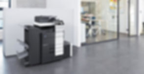 Header-Photocopier-Lease-Printer-Leasing