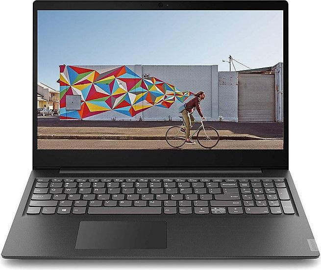 "Brand New - 15"" Lenovo IdeaPad S145 8145U - 2.1 GHz Intel Core i3 Laptop (1)"