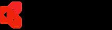 kyocera-logo-png-kyocera-logo-logotype-k