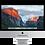 "Thumbnail: Refurbished - 27"" iMac - Mid-2010 - Intel Core i3 - 2 TB Hard Drive (1)"