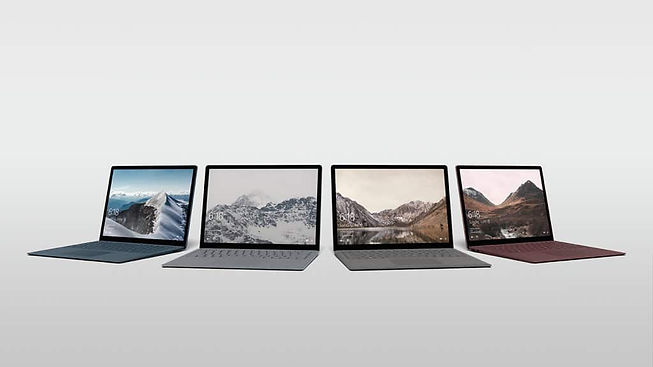 surface-laptop-4-colors.jpg