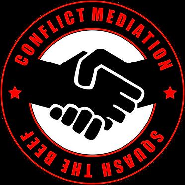 Conflict Mediation logo.png