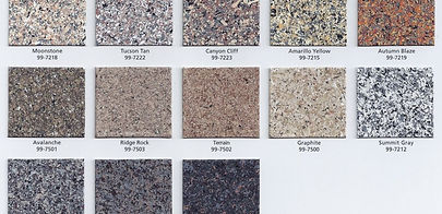 GRANITE-COLORS-2012-NEW-940x455.jpg