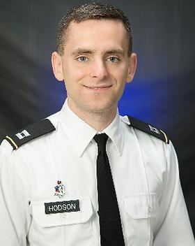CPT Shane Hodson .png