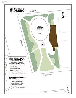 Red Arrow Park
