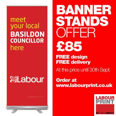 bannerstand2.jpg