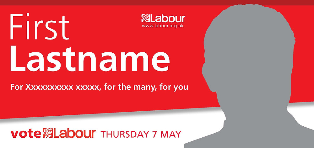 Labour Print DL Card Example_Page_1.jpg