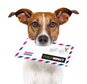 Eight tips for more effective direct mail