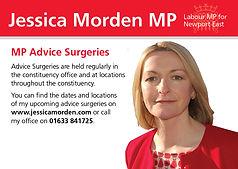 Jessica Morden MP A6 Contact Card.jpg
