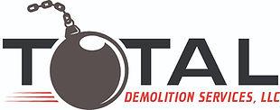 TOTAL_DEMOLITION_LOGO_edited.jpg